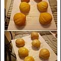 糖霜檸檬蛋糕07.jpg