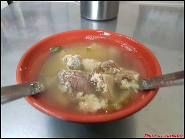 不二家蛋黃酥+北門口肉圓+杉行碗粿+北平香酥蔥餅+中央養生冰008.jpg