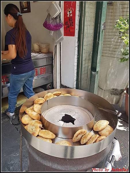 不二家蛋黃酥+北門口肉圓+杉行碗粿+北平香酥蔥餅+中央養生冰016.jpg
