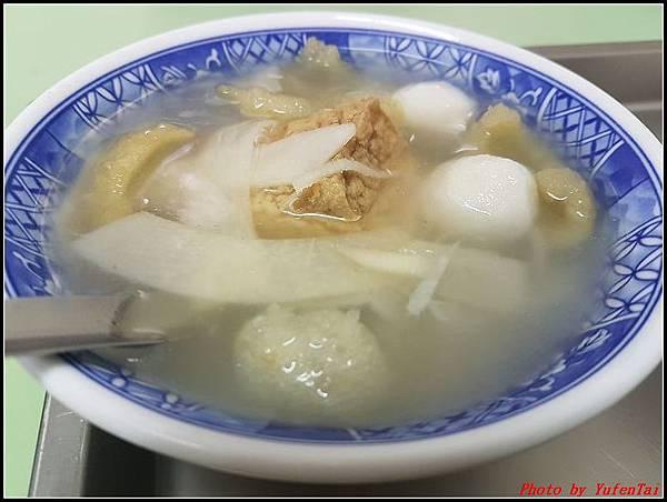 不二家蛋黃酥+北門口肉圓+杉行碗粿+北平香酥蔥餅+中央養生冰029.jpg