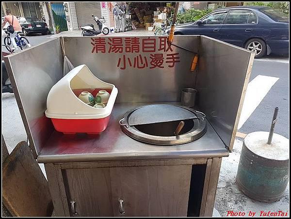 彰化正肉圓+糯米炸+貓鼠麵0012.jpg