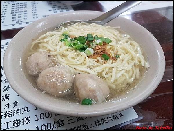 彰化正肉圓+糯米炸+貓鼠麵0028.jpg
