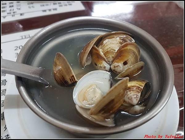 彰化正肉圓+糯米炸+貓鼠麵0029.jpg