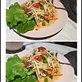 505 Thai10.jpg