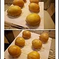 檸檬糖霜蛋糕01