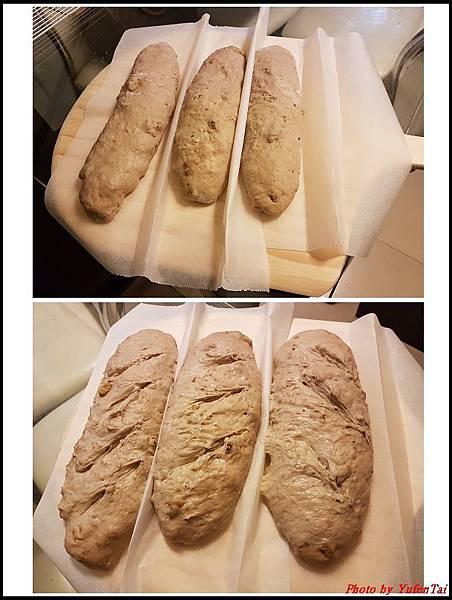 石板麵包04.jpg