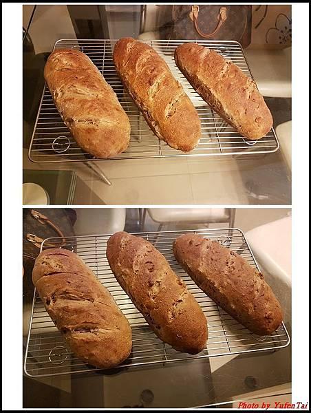 石板麵包06.jpg