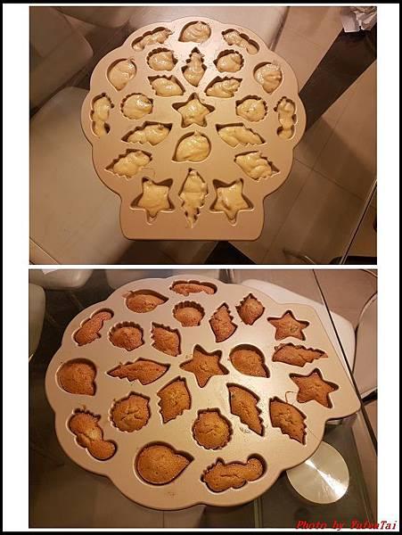 香蕉蛋糕02.jpg