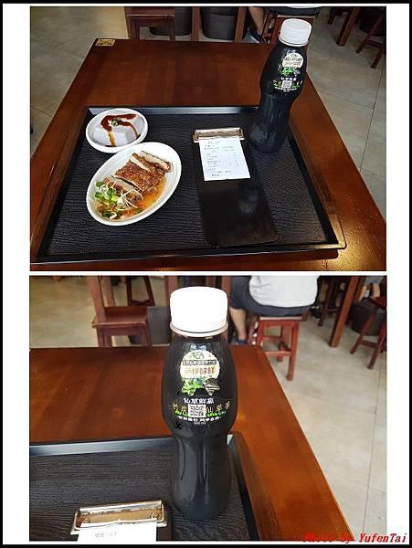 關西美食小吃06.jpg