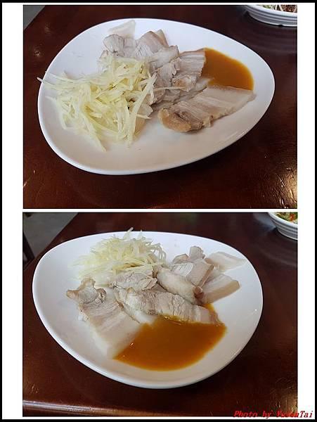 關西美食小吃09.jpg