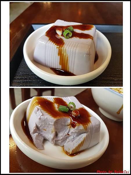 關西美食小吃08.jpg
