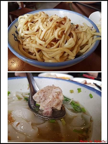 關西美食小吃13.jpg