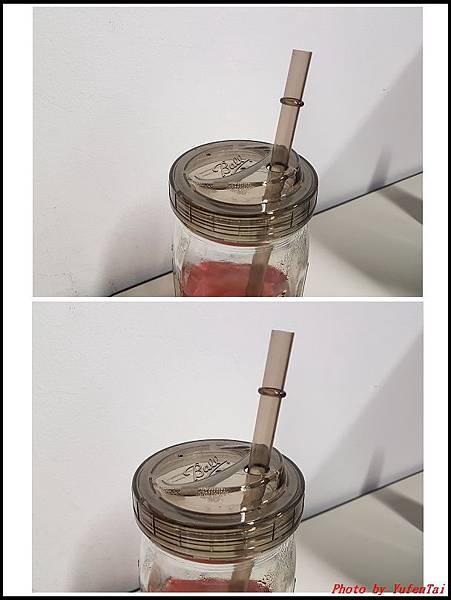 梅森罐寬口吸管杯蓋組04.jpg