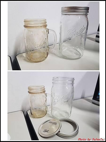 梅森罐寬口吸管杯蓋組02.jpg