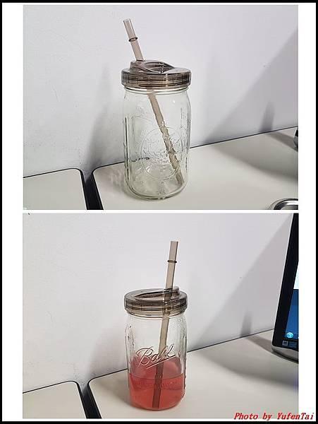 梅森罐寬口吸管杯蓋組03.jpg