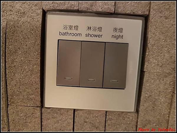 阿樹國際旅店045.jpg