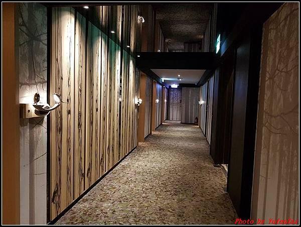 阿樹國際旅店093.jpg