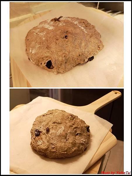 免揉麵包02.jpg
