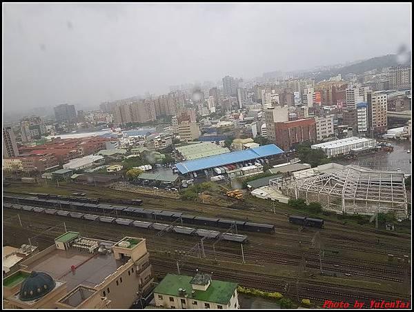 新竹國賓大飯店036.jpg