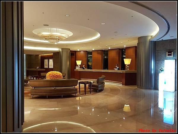 新竹國賓大飯店061.jpg