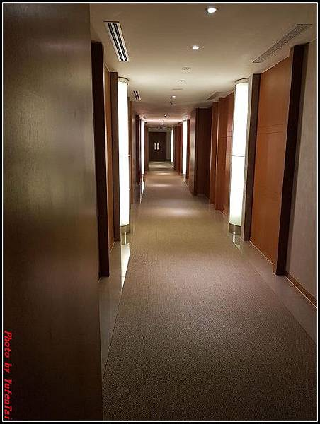 新竹國賓大飯店063.jpg