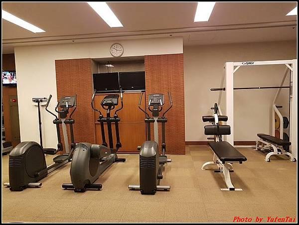 新竹國賓大飯店068.jpg