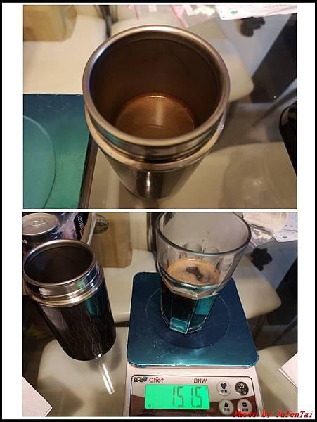 西西風風味咖啡_可樂咖啡01.jpg