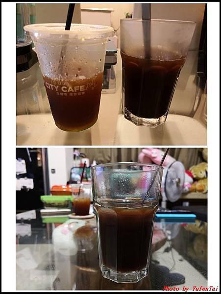 西西風風味咖啡_可樂咖啡03.jpg