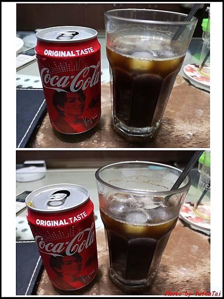 西西風風味咖啡_可樂咖啡04.jpg
