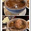 文化城牛肉麵09.jpg