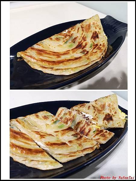 蔥油餅01.jpg