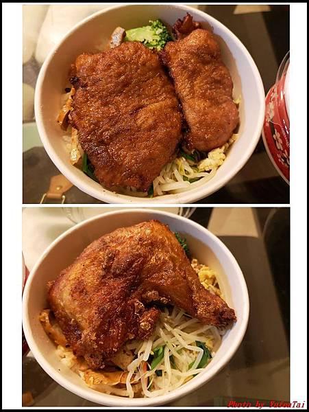 讚哥燒肉飯02.jpg