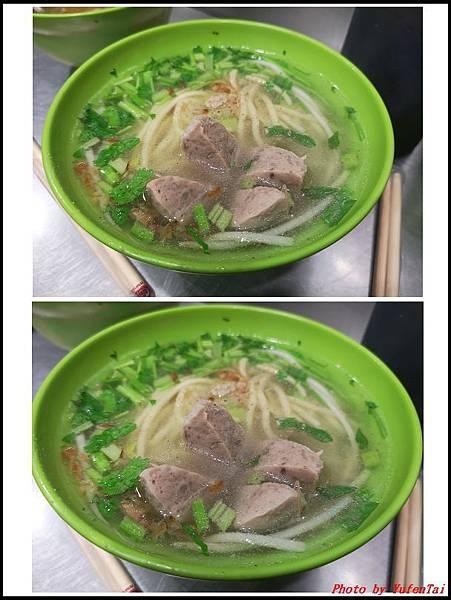 民族魷魚粳03.jpg