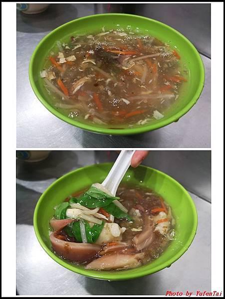 民族魷魚粳02.jpg