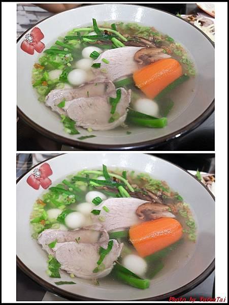 傳統客家麵食05.jpg