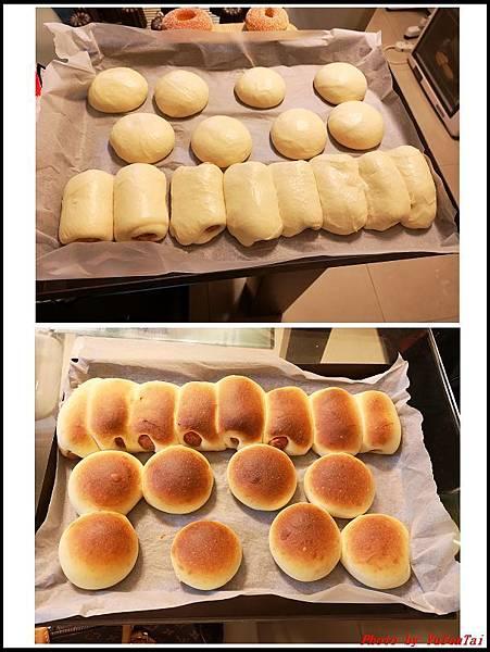 溫莎麵包05.jpg