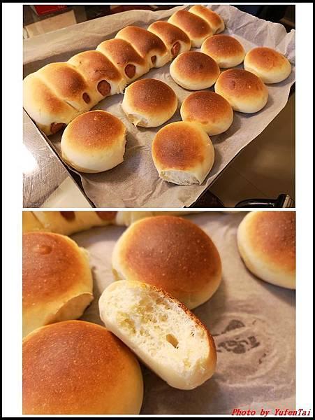 溫莎麵包06.jpg