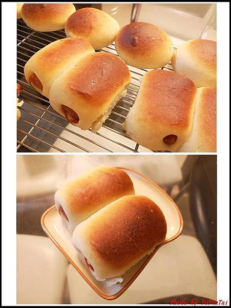 麵包01.jpg