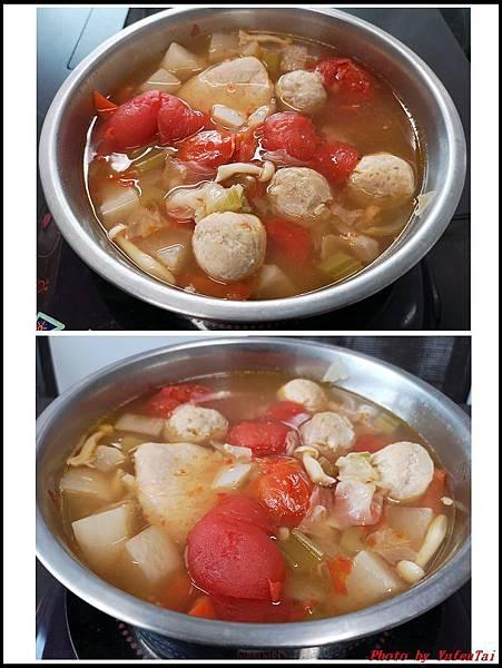 蔬菜湯04.jpg