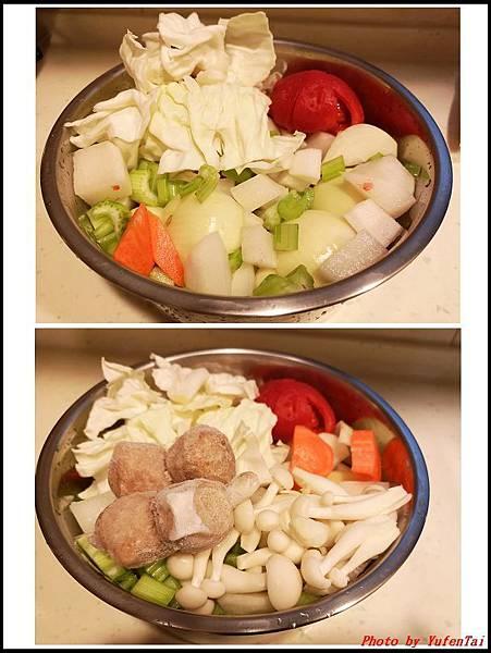 蔬菜湯03.jpg