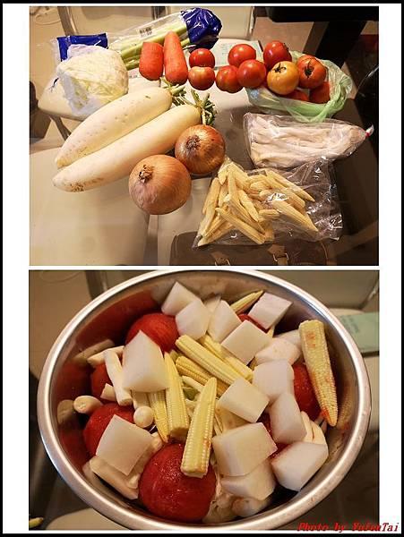 蔬菜湯01