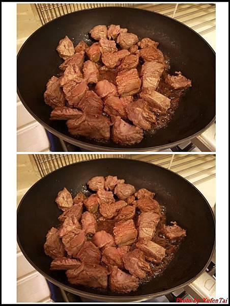紅燒牛肉02.jpg