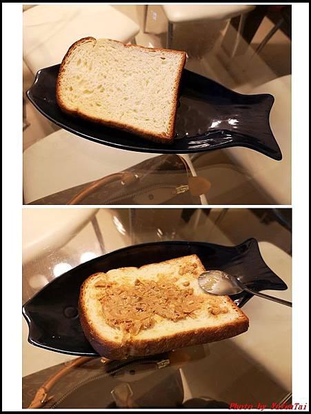 全家麵包04