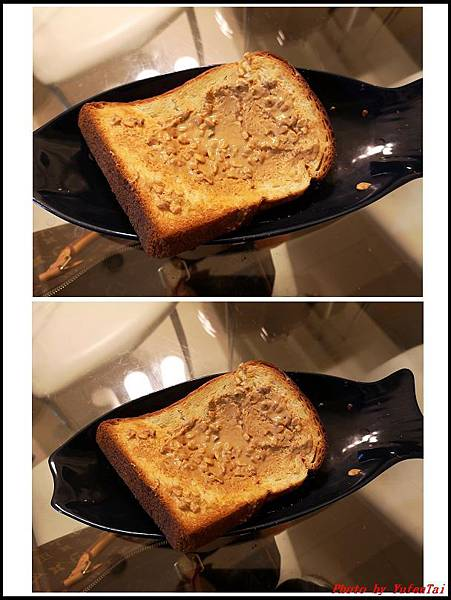 全家麵包05