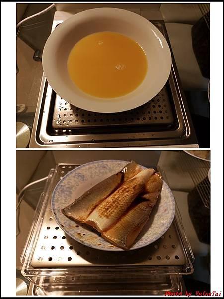 蘿蔔糕14.jpg