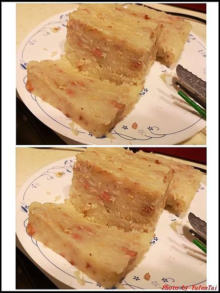 蘿蔔糕12.jpg