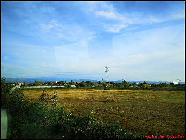 義大利day3-2 高速列車銀箭號+船000004.jpg