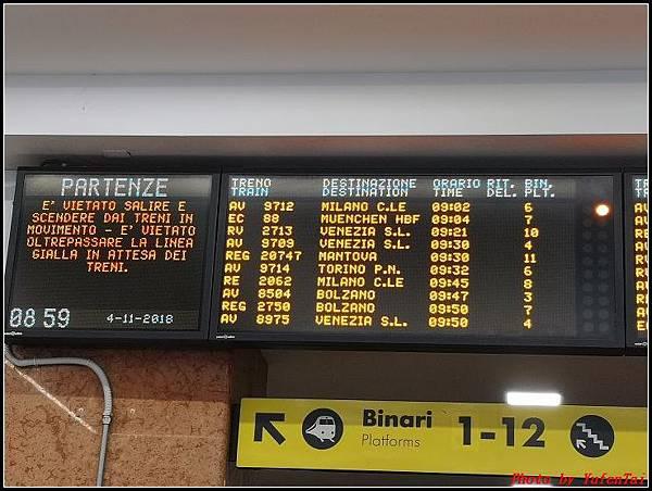 義大利day3-2 高速列車銀箭號+船000010.jpg