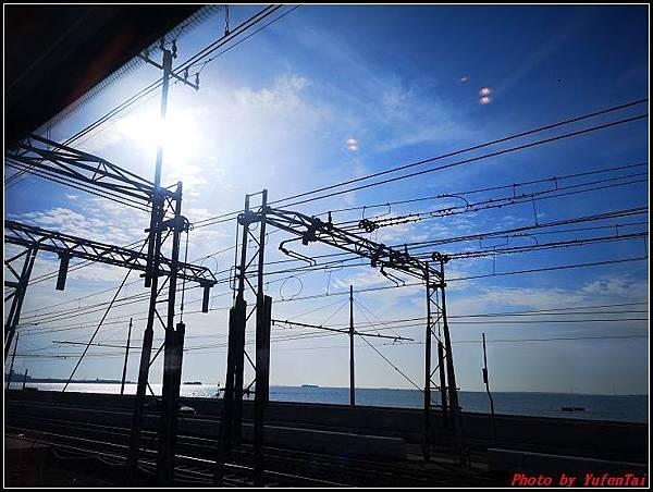 義大利day3-2 高速列車銀箭號+船000035.jpg