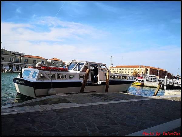 義大利day3-2 高速列車銀箭號+船000041.jpg